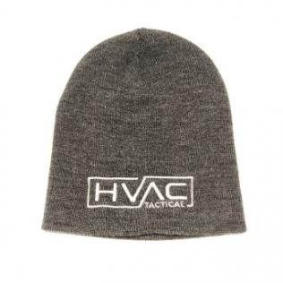 Headgear | HVAC Tactical